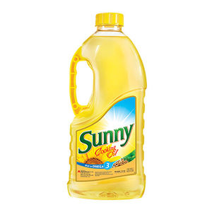 Refined Sunflower Oil Baolin 100% Pure organic Sunflower Oil bulk price
