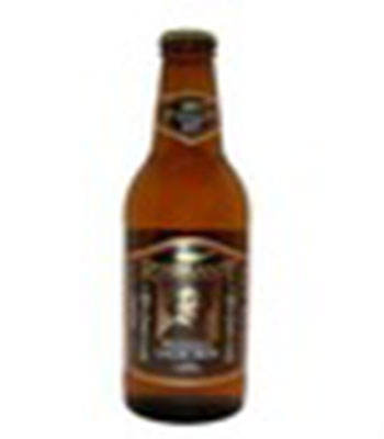 High quality export premium Lager Beer 5% Vol from 0,60 eur/bottle