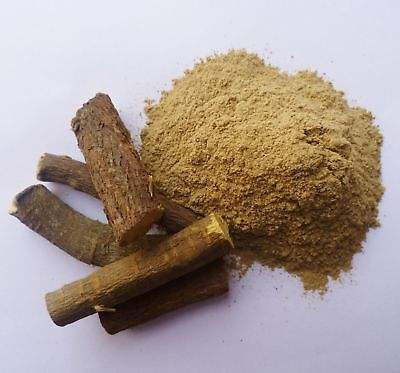 Organic Licorice Extract 30% For India