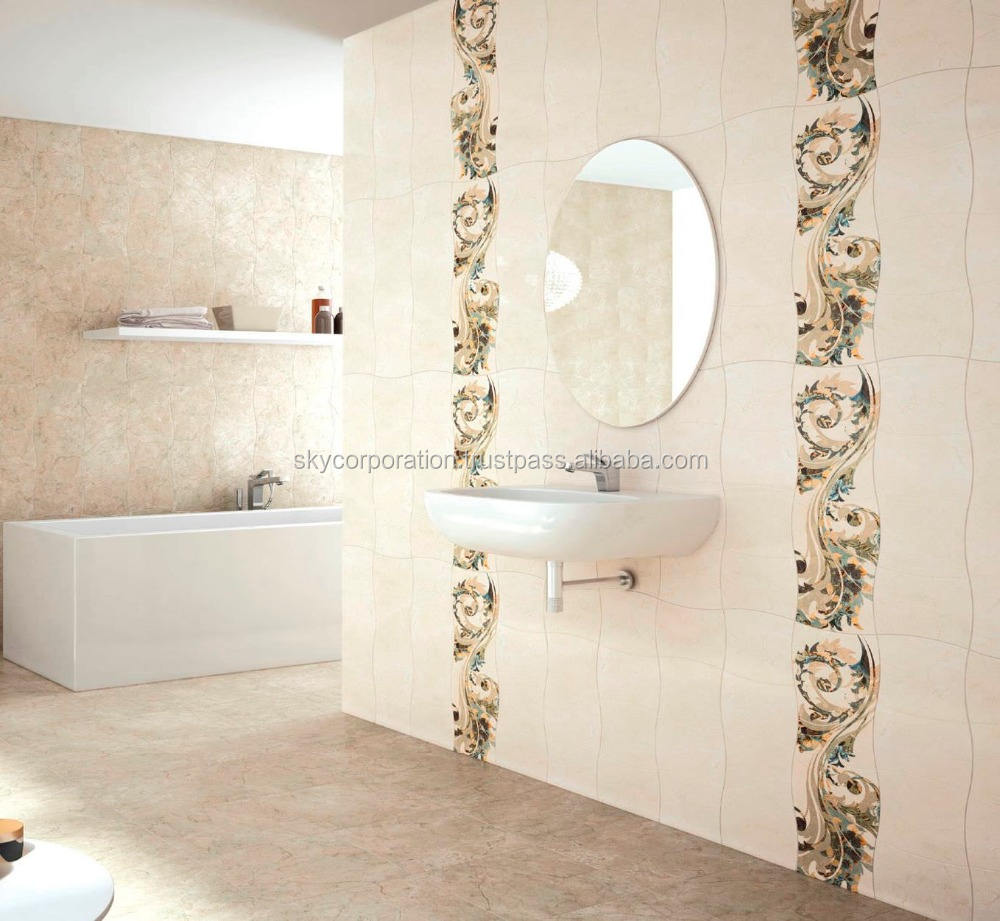 200x300 mm Ceramic Wall Tile