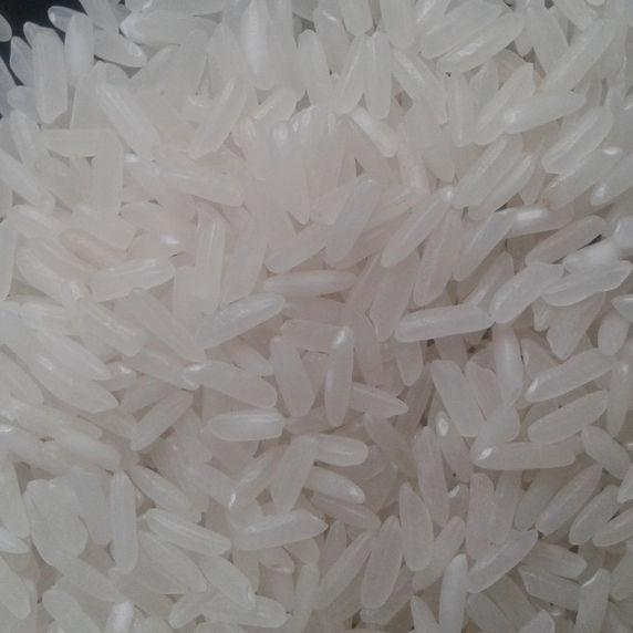 [ HOT SALE ] CAMBODIA KDM Hom Mali Fragrant rice 5% broken_KHANH TAM RICE MILLER