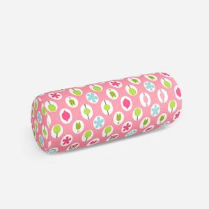 Affordable Price Custom Filled Yoga Bolster