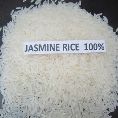 Thailand Jasmine Rice 100% VERY CLEAN AND COMPANY PRICE