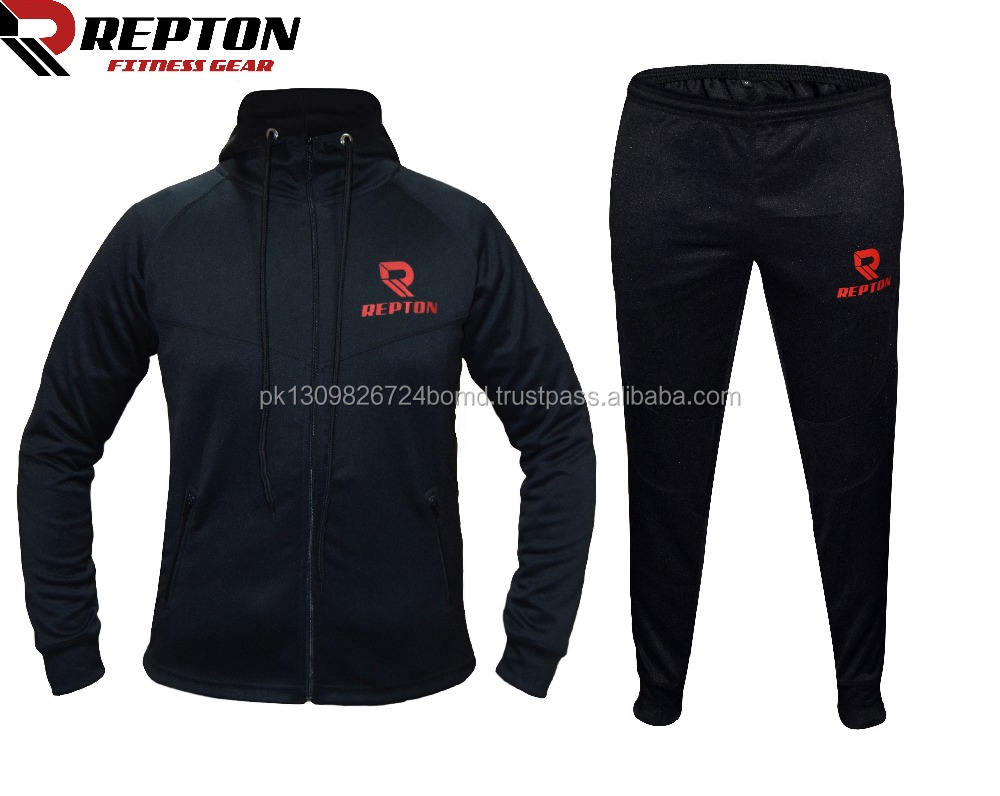 Running jogging Track Suit, compression wear, sportswear warm