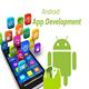 best android app antivirus
