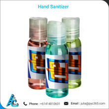 Top Selling Fragrance Hand Sanitize at Wholesale Price