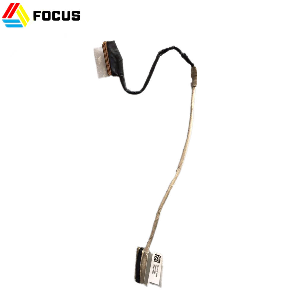Original LVDS LCD LED VIDEO SCREEN DISPLAY CABLE for HP Chromebook 11-2210nr