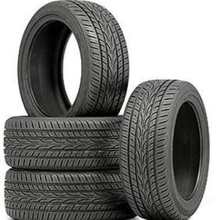 hot-selling wholesale used tires image car tire exporter in Japan/europe for sale
