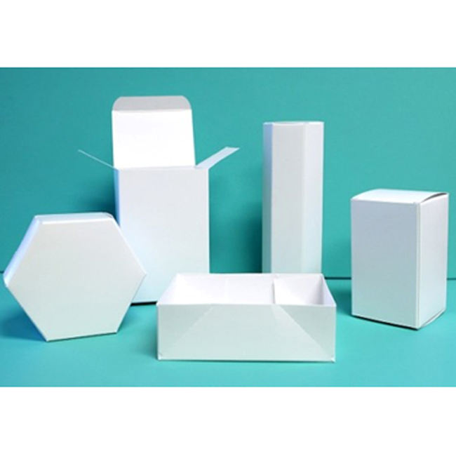 Best Supplier Selling Durable Mono Cartons with Longer Service Life