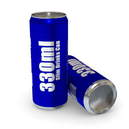 Custom your own private label brand 300ml energy drink