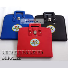 Masonic Regalia apron Cases | OES Masonic Regalia Apron case
