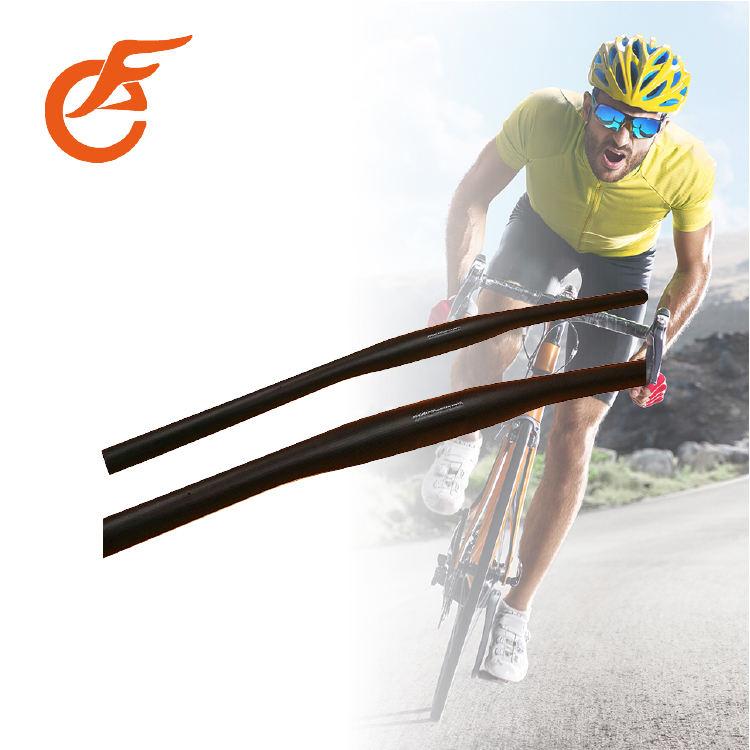 Tideace MTB Bike Hhandlebar T800 Carbon Handlebar Stem 40//50//60//70mm Intergrated