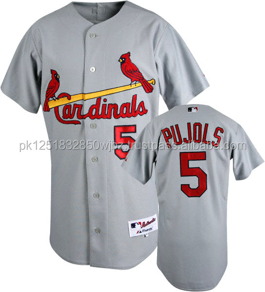 embroidery customized design baseball jersey,blank baseball jerseys wholesale