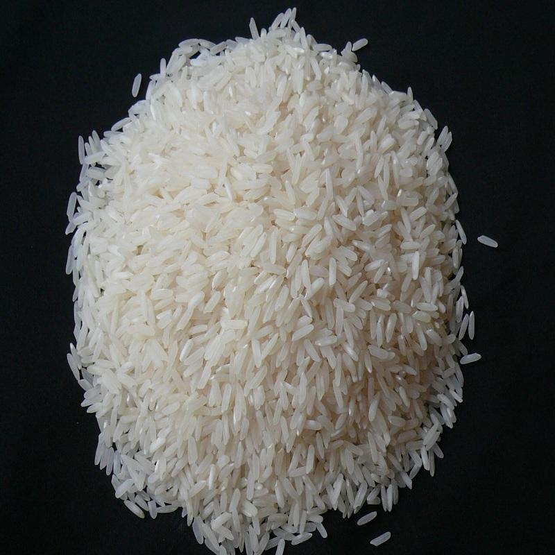 Available Jasmine Rice / Long Grain Fragrant Rice / white rice