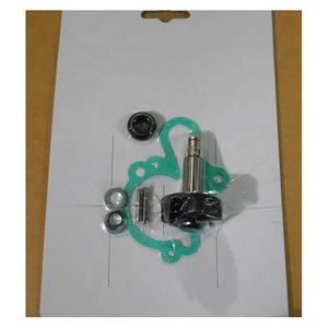 물 펌프 Repair Kit 대 한 Minarelli AM6 engine, 50cc