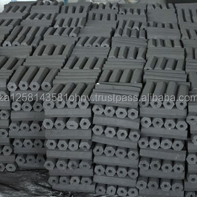 BBQ Charcoal Briquette/ Coconut Charcoal for Shisha /Hookah Smoking Shisha Charcoal
