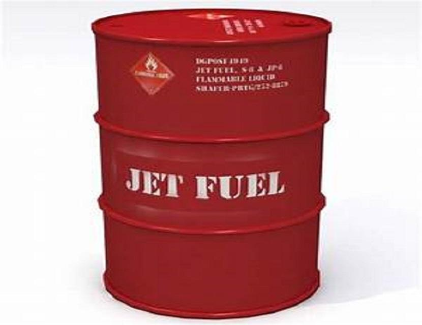 JET FUEL A-1 AVIATION FUEL FOR SALE