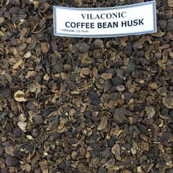 Cheap price Coffee Husk from Vietnam