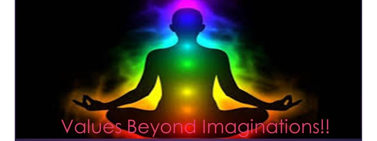 Jet Chakra Energy Generator Amethyst 7 Point Pyramid Healing Reiki A Free Book