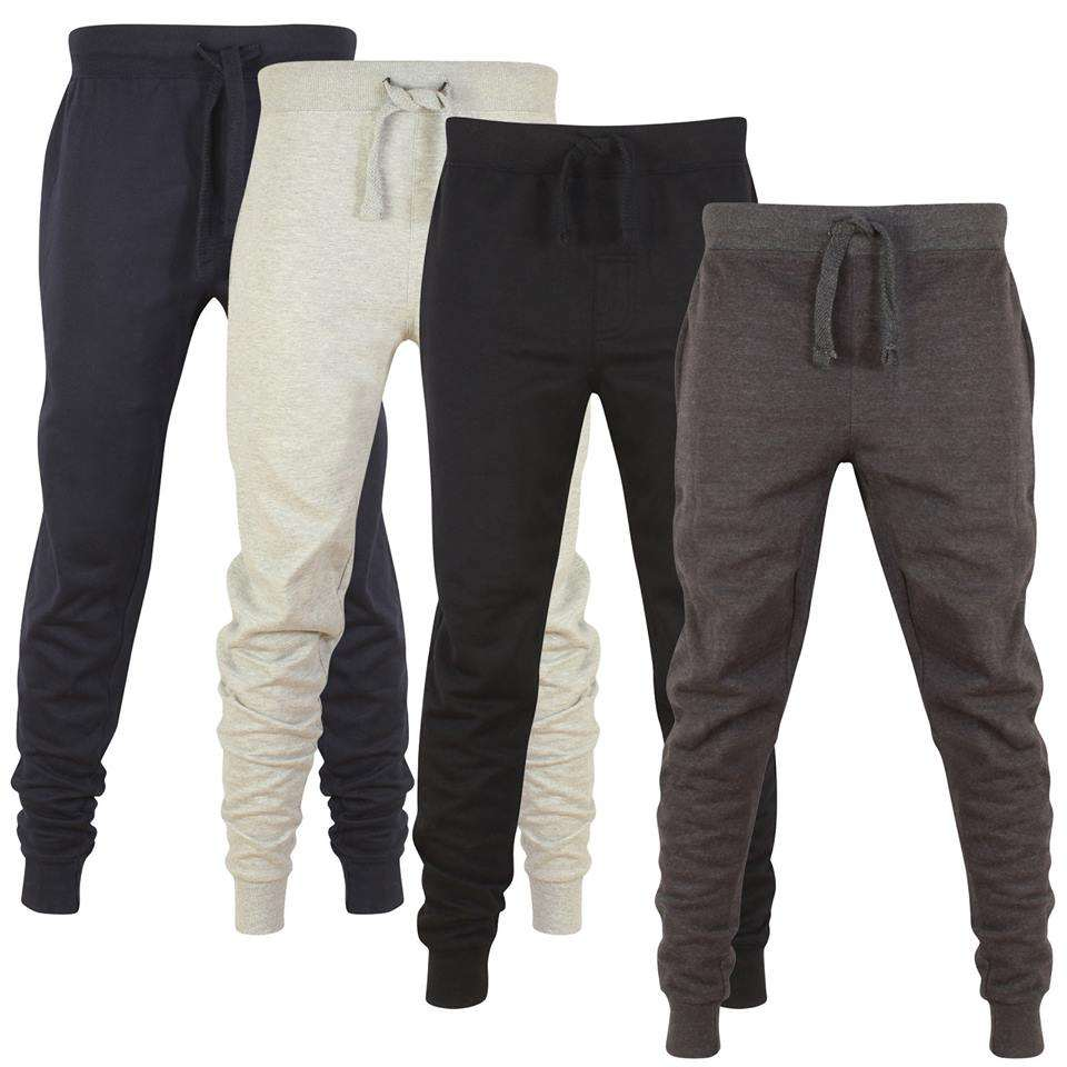 wholesale sports clothing mens sweatpants track pants