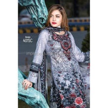 Pakistani lawn suits / pakistani lawn designer suits in Lahore / wholesale Pakistani lawn suits