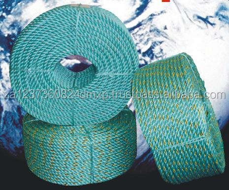 Good Quality Fishing Ropes With Competitive Price