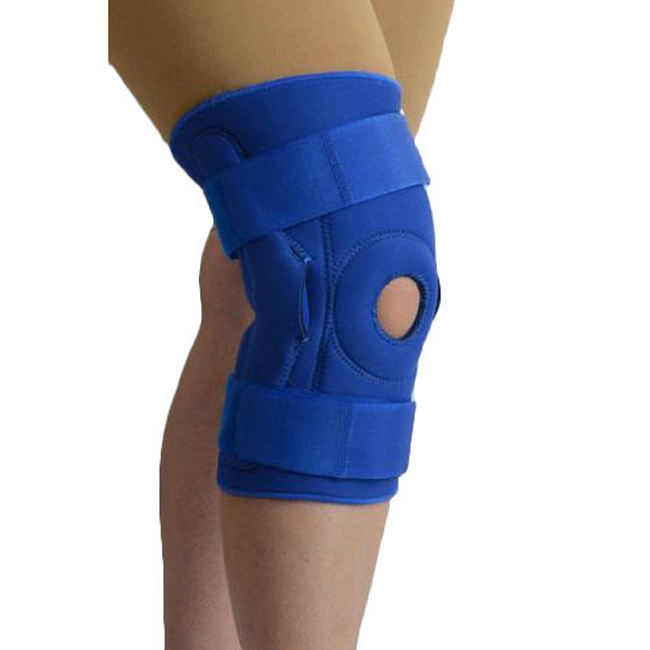 Hot Selling All Size Knee Support