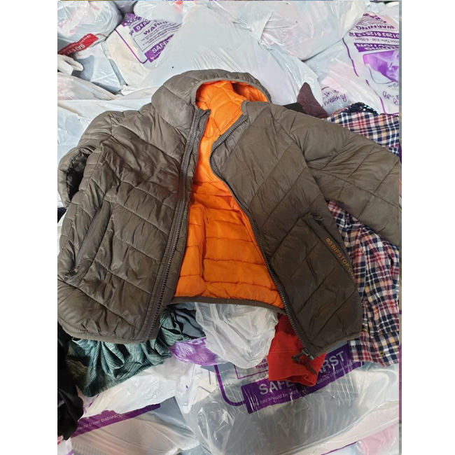 Affordable Price Second Hand Designer Clothes