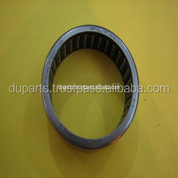 Hot sale high quality manufacturer Bearing F-47905