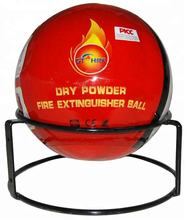 Fire Fighting Equipment Factory 1.15KG Fire Extinguisher Ball
