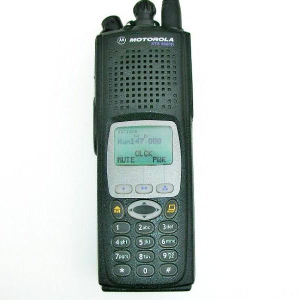 5X UHF antenna for motorola PR1500 XTS1500 XTS2500 XTS3500 MTX838 Portable