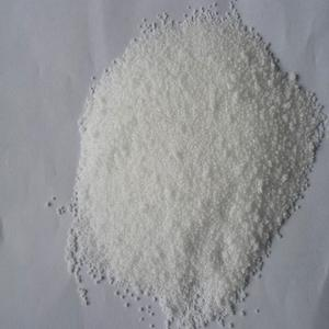 Triple Pressed Stearic Acid / Stearic Acid