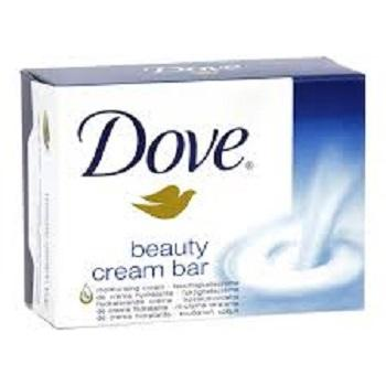 DOVE KREM BAR 135GRM SABUN