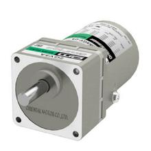 Oriental Moter ac gear motor for sale