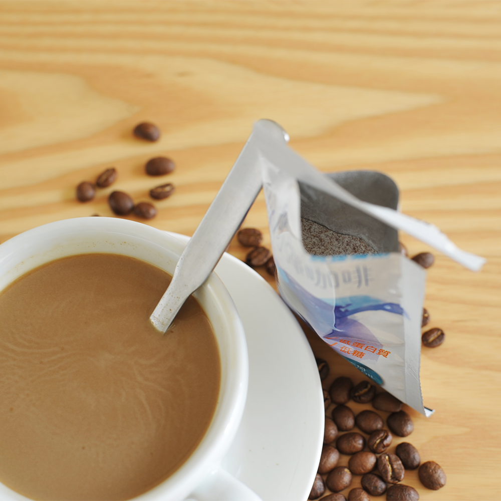 Вареный Кофе Для Похудения. Как похудеть с помощью кофе: диеты, скрабы и обертывание