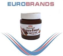 Stute Choc-o-Nut Hazelnut Spread With Cocoa, 400g