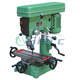 vertical automatic drill head 16mm drilling machine auto feed drilling machine manufacturers