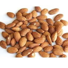 cheap almond nuts  cashews nuts / cashews kernels dried organic / cashews nuts roasted and unsalted