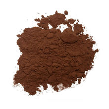 Cocoa Powder at Wholesale Price