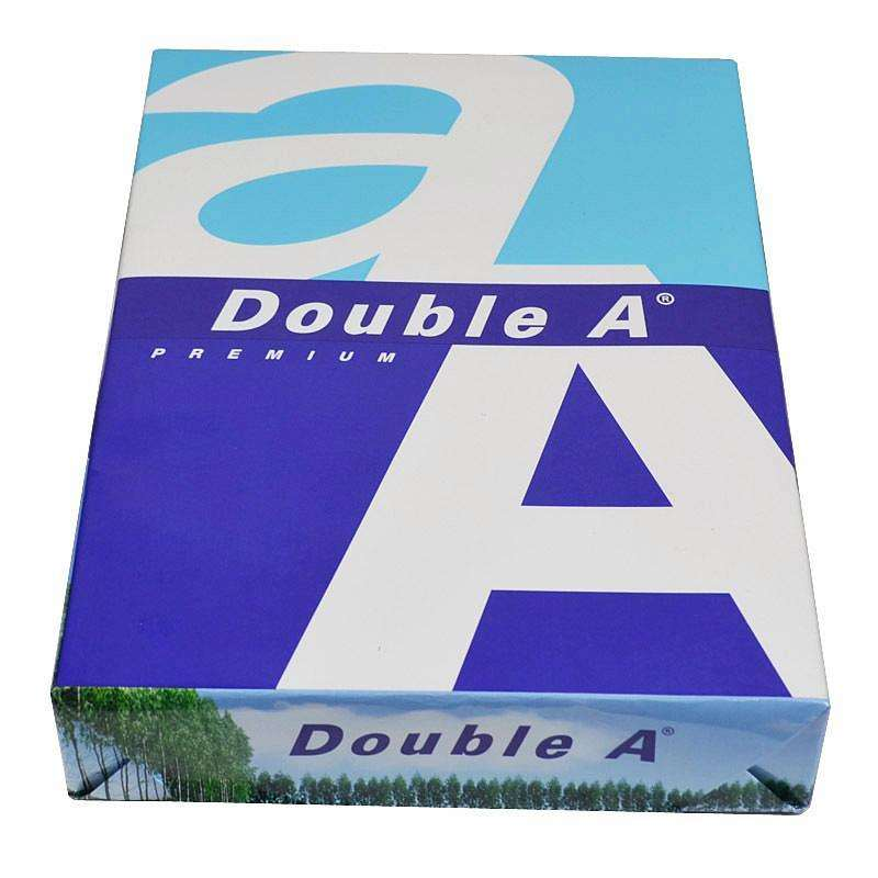 Best multipurpose Copy Paper A4 80GSM Double Office A4 Copy Paper 80 GSM 75 GSM 70 GSM
