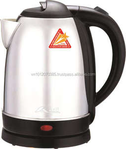 Vietnam Hot Selling Electric Kettle - Good Price Wholesale