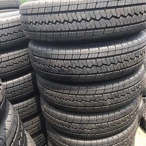 Japanese used auto parts tire for wholesale at a reasonable price