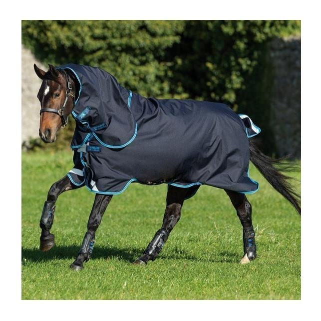 Waterproof & Breathable Horse Rug Suppliers