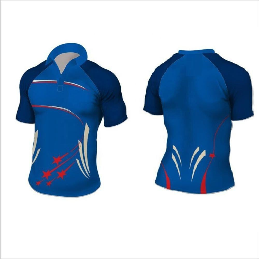 kids sublimation cricket uniform 2019