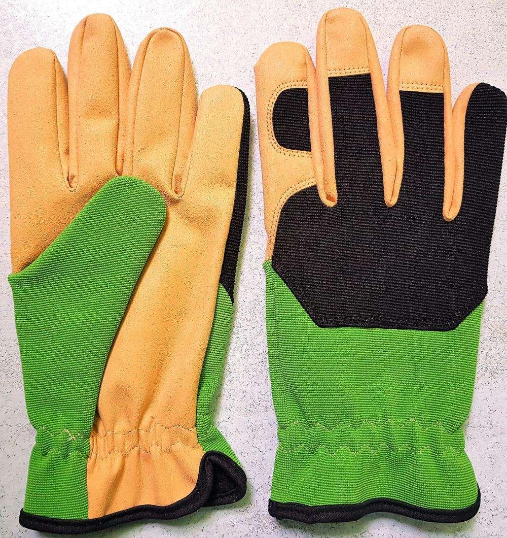 Garden Glove,Mechanics Work Glove