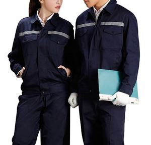 Overall Workwear/ Safety Work wear/ High Visible Safety Overall