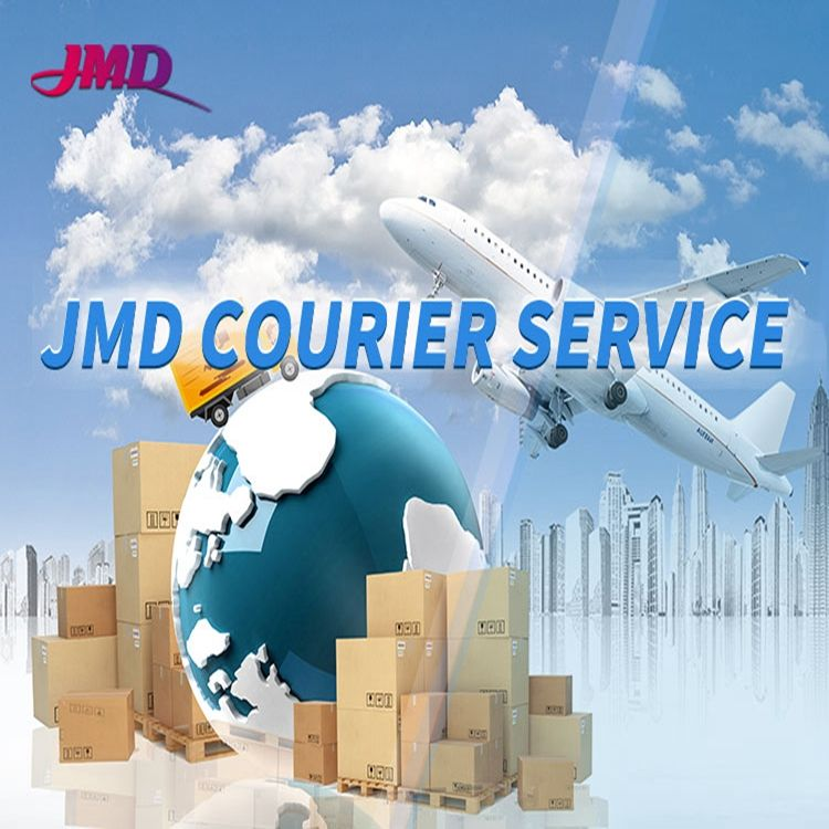 Door Door Delivery Service Air China Express Courier Tracking From China To Israel
