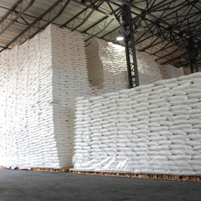 Cheap White/Brown Refined Brazilian ICUMSA 45 Sugar wholesale