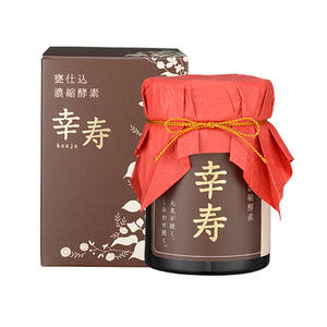 Healthy enzym hot slim product   Concentrated enzyme   for daily use   Japanese manufacturer   OEM OK