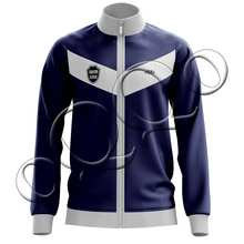 Best Design Track Suit